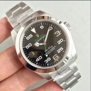 AAA - 即購入OK !!ロレックス メンズ 腕時計 自動巻