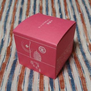 ソウカモッカ(草花木果)の草花木果 多機能ジェルクリーム(オールインワン化粧品)
