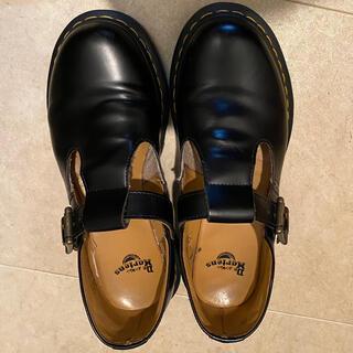 Dr.Martens - Dr.martens T-bar shoes