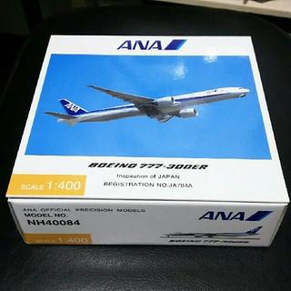 全日空商事 ANA B777-300ER