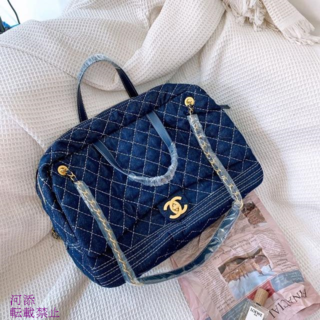 miumiu - ●●買◔◔い物袋●●