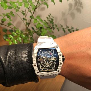 新品未使用 腕時計