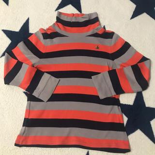 ベビーギャップ(babyGAP)のBabyGAP 子供服 長袖(Tシャツ/カットソー)