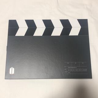 防弾少年団(BTS) - army membership kit 6期 新品未使用