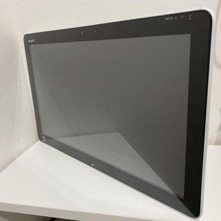ソニー(SONY)のぽっと様専用 SONY VAIO Tap 20(デスクトップ型PC)