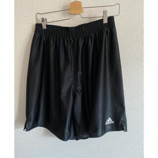 アディダス(adidas)のアディダス サッカーパンツ(サッカー)