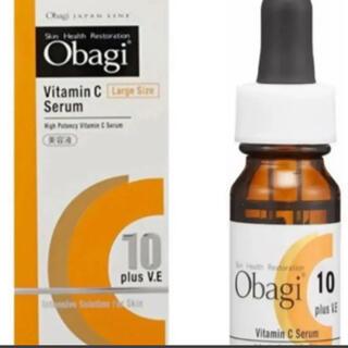Obagi - オバジc10 美容液 15ml