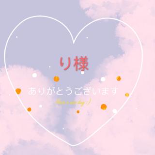 CHANEL - ゴールド ピアス