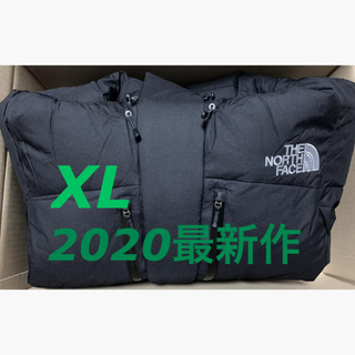 THE NORTH FACE -  NORTH FACE  BALTRO light Jacket バルトロ