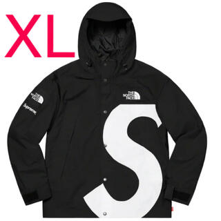 Supreme - Supreme The North Face MountainJacket XL
