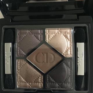 Christian Dior - 新品 ☆ 未使用 ディオール サンク クルール 796
