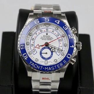 エムピウ(m+)の★(値下即決)★★ロレックス★★メンズ腕時計★自動巻き★#エムピウ#★lo(腕時計(アナログ))