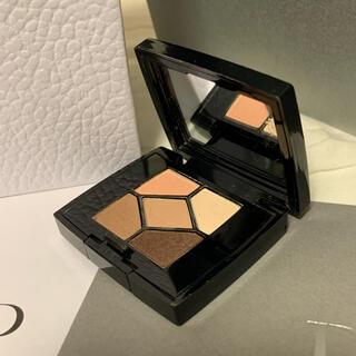 Dior - ディオール サンク クルール 646 30モンテーニュ ミニサイズ
