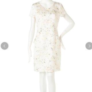PROPORTION BODY DRESSING - 新品 プロポーションボディードレッシング ワンピース 定価15,180円