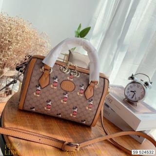 MONTBLANC - ❣️❣️レディースィース ☞☞綺麗 (◍•ᴗ•◍♤)買い物袋