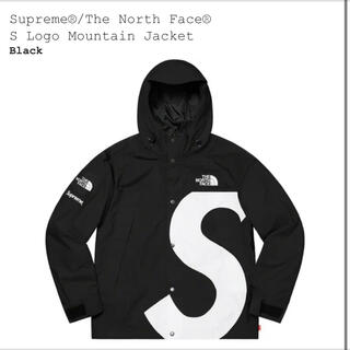 Supreme - Supreme®/The North Face® Mountain Jacket