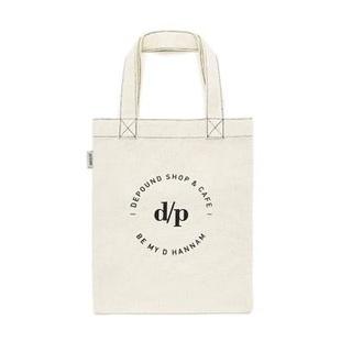 dholic - 正規店購入 depound バッグ