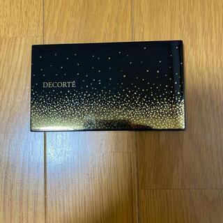 COSME DECORTE - コスメデコルテ メイクアップアップコレクション2020