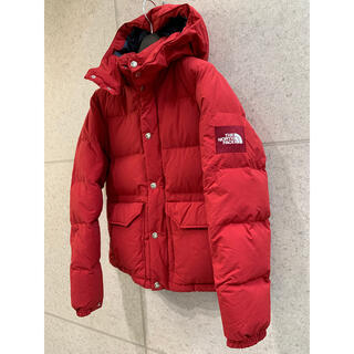 THE NORTH FACE - THE NORTH FACE CAMP SIERRA SHORT ノースフェイス