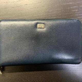 アンドレアロッシ(Andrea Rossi)のアンドレアロッシ  財布(財布)