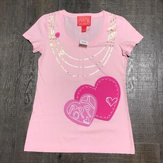 コーチ(COACH)のcoach コーチ Tシャツ(Tシャツ(半袖/袖なし))