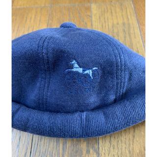 celine - 帽子