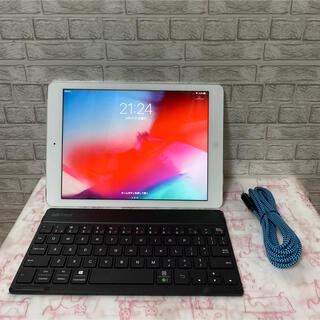 iPad - 【早い者勝ち】iPad Air 64GB WiFi+cellularモデル