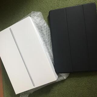 iPad - ipad air3 64GB wifi