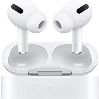 最新 Bluetooth イヤホン ワイヤレスイヤホン 高音質