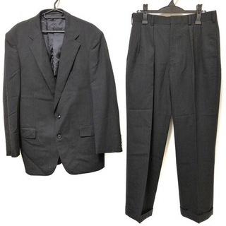 ジェイプレス(J.PRESS)のジェイプレス シングルスーツ サイズ7(セットアップ)