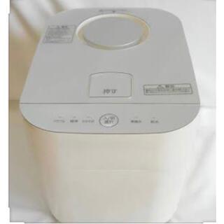 ヤマゼン(山善)のYAMAZEN 加湿器 17畳(加湿器/除湿機)