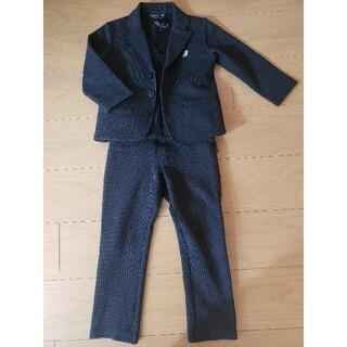 agnes b. - アニエスb スーツ