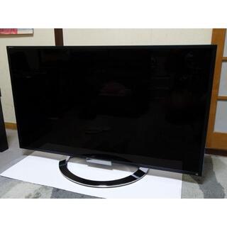 ブラビア(BRAVIA)のSONY ソニー BRAVIA W900A KDL-40W900A 美品(テレビ)