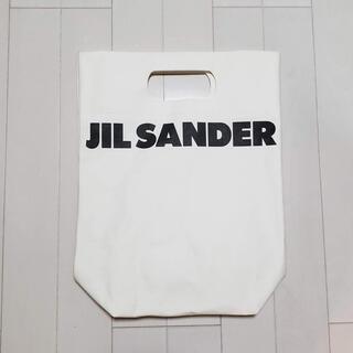 ジルサンダー(Jil Sander)の【JIL SANDER 限定ショッパー】(ショップ袋)