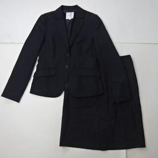 クミキョク(kumikyoku(組曲))の◆組曲 KUMIKYOKU スカートスーツ 2(スーツ)