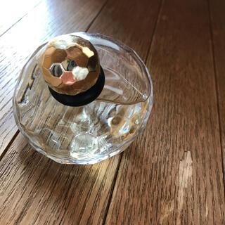 ベビードール(BABYDOLL)のイヴサンローラン ベビ-ド-ルET 30ml(香水(女性用))