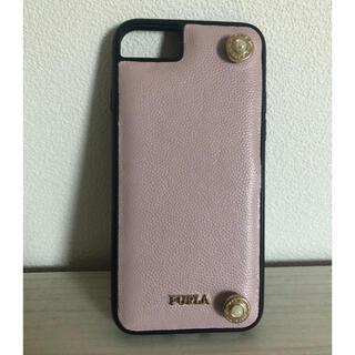 フルラ(Furla)のFURLA   iPhoneケース(iPhoneケース)