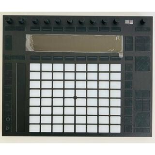 【美品】Ableton Push 2(MIDIコントローラー)