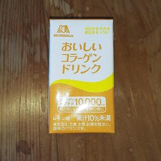 モリナガセイカ(森永製菓)の森永製菓☆コラーゲン24本(コラーゲン)