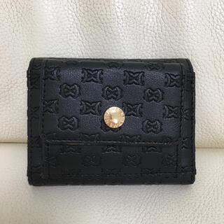シマムラ(しまむら)のしまむら 3つ折財布(財布)