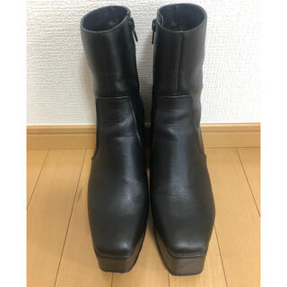 エヴリス(EVRIS)のyui様☆専用(ブーツ)