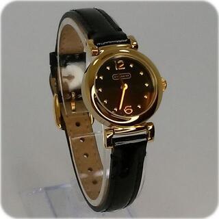 コーチ(COACH)のCOACH 0735(腕時計)