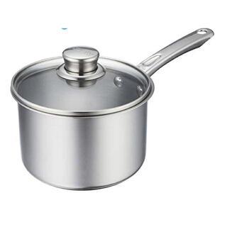 マイヤー(MEYER)のマイヤー マキシマム 片手鍋(鍋/フライパン)