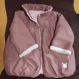 クーラクール(coeur a coeur)のクーラクール コート 95(ジャケット/上着)