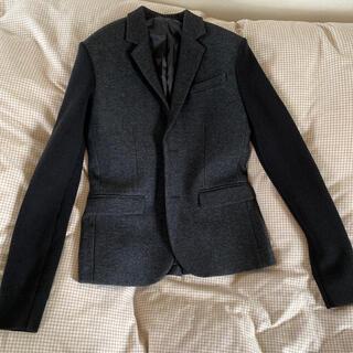 アニエスベー(agnes b.)のジャケット(その他)