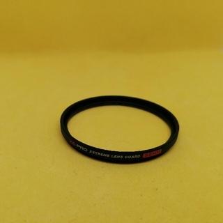 ハクバ(HAKUBA)のハクバ撥水レンズプロテクターフィルター52mm(フィルター)