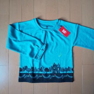 グラニフ(Design Tshirts Store graniph)の新品 グラニフ 長袖(Tシャツ/カットソー)