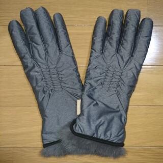 ミズノ(MIZUNO)の【よっこ様専用】MIZUNO ミズノ レディース 手袋(手袋)