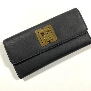 トミーヒルフィガー(TOMMY HILFIGER)のトミーヒルフィガー 財布(財布)