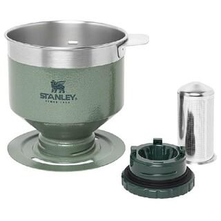 スタンレー(Stanley)のスタンレー コーヒードリッパー(調理器具)